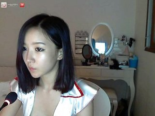 HD Asians tube Webcam
