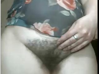 HD Asians tube Arab
