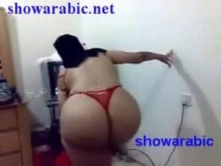 HD Asians tube Arab