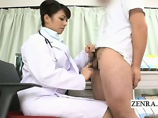 HD Asians tube Uniform