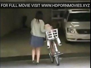 Innocent Japanese Attacked by stranger FULL VIDEO AT WWW.FULLHDVIDZ.COM