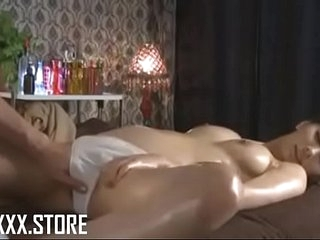 Japanese Kneading Enjoyment from - pornxxx.store
