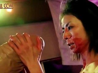 Weird porn japan manners movie