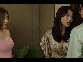 Japan Family Movie - link full https://clk.ink/Yf5zex