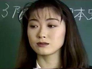 Miho Ariga Japan Porno Star