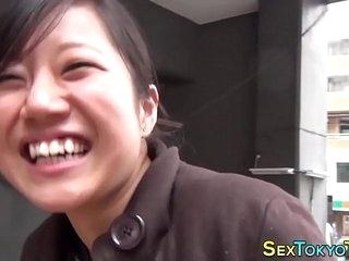 Japanese skanks resplendent
