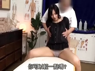 Japanese Girl Massage, extensively of the globe reaction!!!