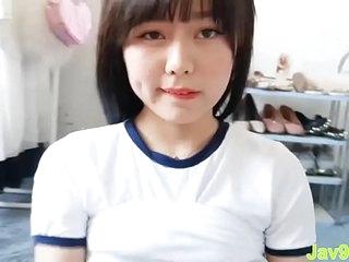 japanese 7