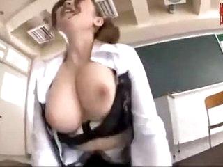 fuck japanese school