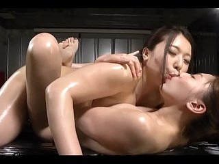 Japanese inverted sex hd