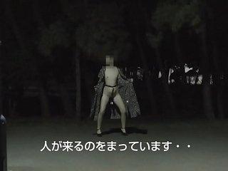 Japanese inexpert leak