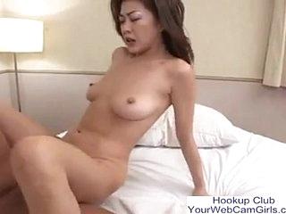 www.yourwebcamgirls.com Japanese Sexy Mature Free MILF Porn Video