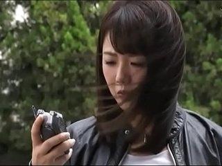 japanese giga scoundrel pt1