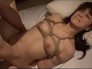 japanese bondage sex
