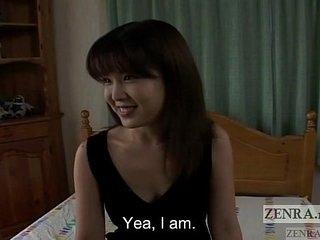 Uncensored Japanese amateur stark naked and fingered Subtitled