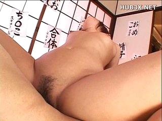 Japanese Porn102 - 05