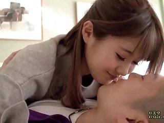 Baby Girl Maya,japanese baby,baby sex,japanese bungler #16 full nanairo.co