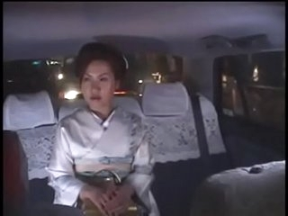 japanese - taxi 25