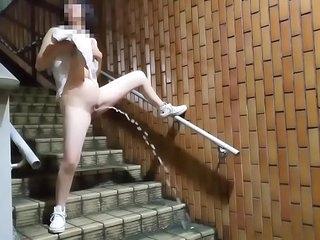 Japanese amateur leak