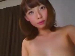 japanese  goddes cam girl 1