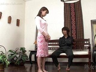 YouPorn - japanese-milf-having-fun-4