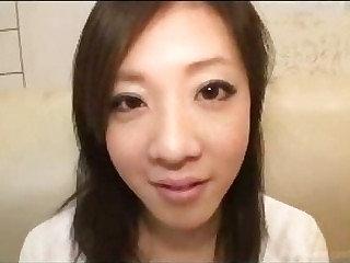japan porn8