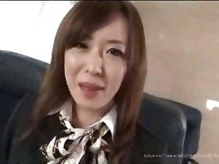 japan porn9