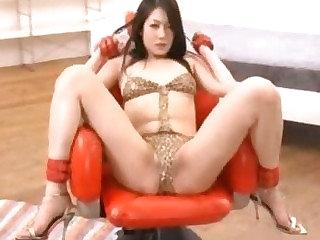 Asian Porn  Japanese kf235