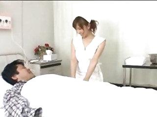 Japanese Nurse Porno 59346