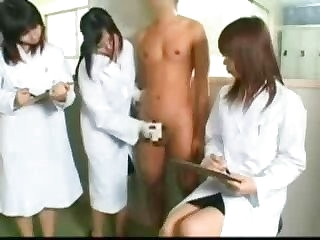 Japanese Helping Hand Sperm Bank