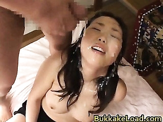 Aya Shiraishi Asian babe japanese