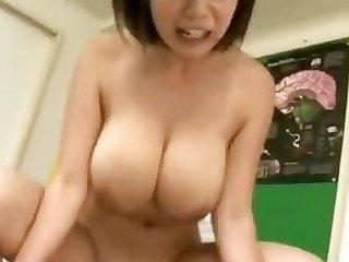 Fucking japan latitudinarian  flavour 51  28 clip2