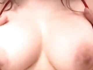 Mirai haneda Japanese Porn   »