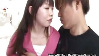 Asian Japanese My Bludgeon Friend X Mother Wants Me