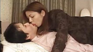porno tube Japanese Young Wife censorable 8 +