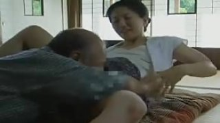mating Japanese Nostalgic Porn #29