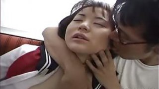 porn movies Great japanese pussy licking action in train