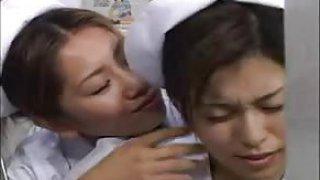 sex motion picture Japanese Nurse b like Kissing TnH