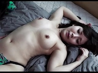 Japanese mother - http://like.load.vn/m