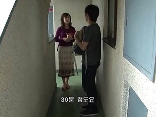 TRAPPED.BY.NEIGHBOURS.2011.720p.KOR.HDRip.H264-Canrel