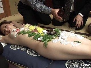 jav uncensored japanese asian japan avidol booty wet hairy grumbling amateurs cute
