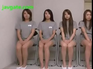 JAVGATE.COM japanese secret women 039 s prison part 3 anal:-- VEJA MAS AQUI:http://zo.ee/5VnoL
