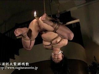 Japanese Thraldom Marica