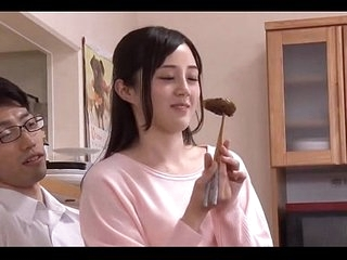 SEE Strenuous HD https://goo.gl/sXhLkD  girl japanese sex big- tit